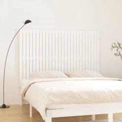 vidaXL Toldo para balcón de tela oxford azul 75x400 cm