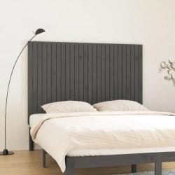 vidaXL Toldo para balcón tela oxford azul 75x500 cm
