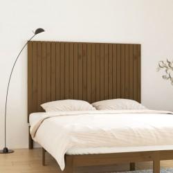 vidaXL Toldo para balcón de tela oxford azul 75x600 cm