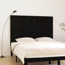 vidaXL Toldo para balcón tela oxford azul 90x300 cm