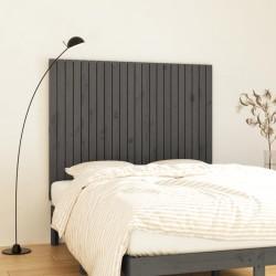 vidaXL Toldo para balcón de tela oxford azul 90x600 cm