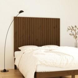 vidaXL Toldo para balcón tela oxford azul 120x300 cm