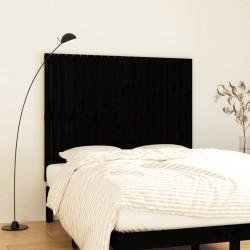 vidaXL Toldo para balcón tela oxford azul 120x400 cm