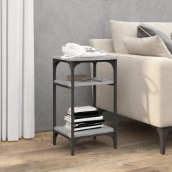 vidaXL Toldo para balcón tela oxford amarillo 90x600 cm
