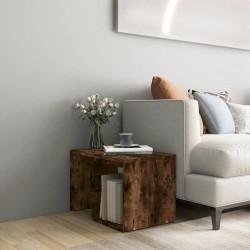 vidaXL Toldo para balcón de tela oxford rojo 75x300 cm