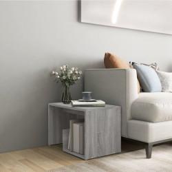 vidaXL Toldo para balcón tela oxford rojo 75x400 cm