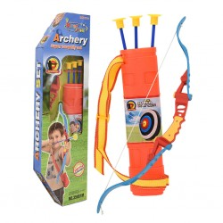 vidaXL Toldo para balcón tela oxford rojo 75x500 cm