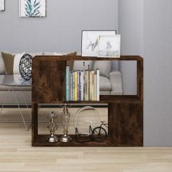 vidaXL Toldo para balcón tela oxford rojo 90x400 cm