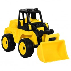 vidaXL Toldo para balcón tela oxford naranja 75x500 cm