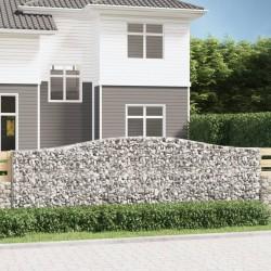 vidaXL Escarificador para cortacésped ride-on 100 cm