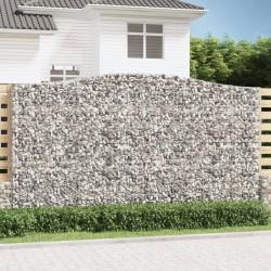 vidaXL Mesa y sillas plegables para balcón 3 pzas madera maciza teca