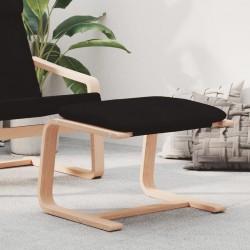3 camisas de vestir para hombre talla S blanco