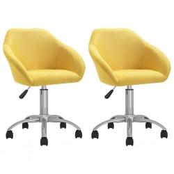 vidaXL Traje de Hombre Dos Piezas Con Corbata Color Rosa Talla 50