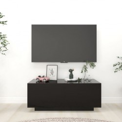 vidaXL Mesa y sillas de bar para jardín 3 pzas madera maciza de acacia