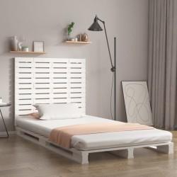 vidaXL Juego de bistró para jardín 2 piezas madera maciza de acacia