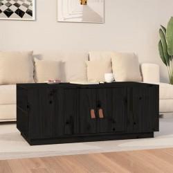 vidaXL Tapa de inodoro de cierre suave y desenganche rápido negro