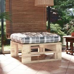 vidaXL Perrera de exterior con techo 3,8x3,8x2,4 m