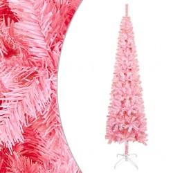 vidaXL Rail de ducha con soporte para alcachofa de ducha 76 cm