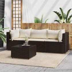 vidaXL Espejo de baño aglomerado blanco 90x10,5x37 cm