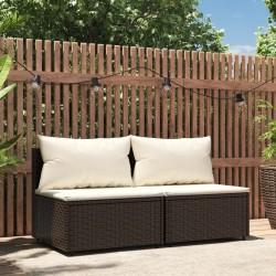 vidaXL Espejo de baño aglomerado gris 90x10,5x37 cm