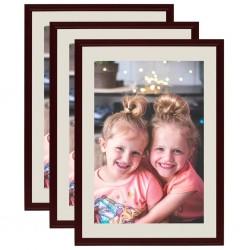 vidaXL Fregadero de cocina hecho a mano con colador acero inoxidable