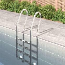 "vidaXL Armario de red de pared 4U 19"" IP20 600x450x285 mm"