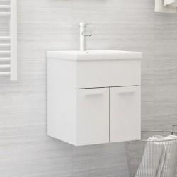 vidaXL Cantoneras escalera forma de F 15 uds aluminio plateado 90 cm