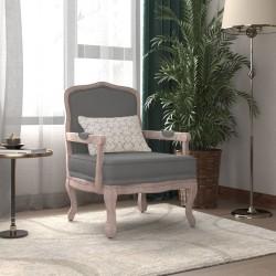 vidaXL Bicicleta montaña 21 velocidades 27,5 pulgadas rueda 38 cm rojo