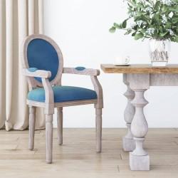 vidaXL Bicicleta montaña 21 velocidades 27,5 pulgadas rueda 50cm negro