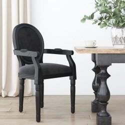 vidaXL Bicicleta montaña 21 velocidades 26 pulgadas rueda 46 cm negro