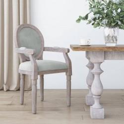 vidaXL Bicicleta montaña 21 velocidades 26 pulgadas rueda 49 cm negro