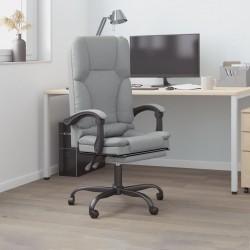 vidaXL Lámina de piedra arena natural 1000x60 cm