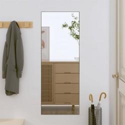 vidaXL Set de muebles de jardín 8 pzas y cojines ratán sintético negro