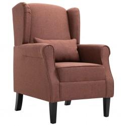 vidaXL Puerta de valla de acero verde 100x164 cm