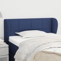 vidaXL Puerta de valla de acero gris antracita 100x101 cm