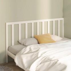 vidaXL Puerta de valla de acero gris antracita 100x164 cm