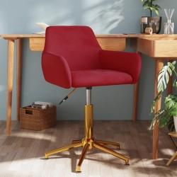 vidaXL Escalones 4 uds Press-locked acero galvanizado 600x240 mm
