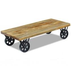 vidaXL Escalones 4 uds Press-locked acero galvanizado 800x240 mm