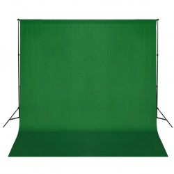 vidaXL Kit de herrajes para puerta corredera acero negro 183 cm