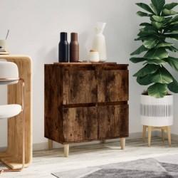 vidaXL Saco cubrepiés/Saco de dormir para bebé 90x45 cm negro