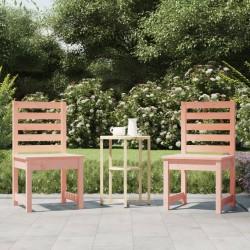 vidaXL Sábana de cama de algodón 2 unidades 146x260 cm borgoña
