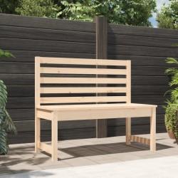 vidaXL Sábana de cama de algodón 2 unidades 240x260 cm verde manzana