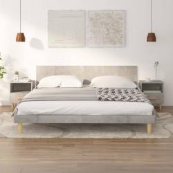 vidaXL Panel solar policristalino aluminio y vidrio de seguridad 10 W
