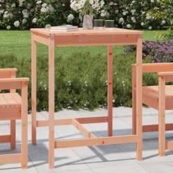 vidaXL Set de funda de edredón algodón satén negro 155x220/80x80 cm