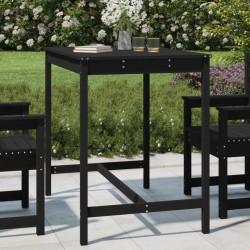 vidaXL Set de funda de edredón algodón satén blanco 135x200/80x80 cm