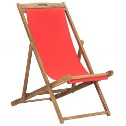 vidaXL Set de funda de edredón algodón satén blanco 155x200/80x80 cm