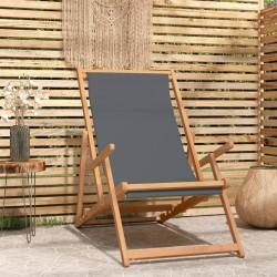 vidaXL Set de funda de edredón algodón satén blanco 155x220/80x80 cm