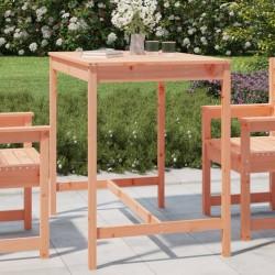 vidaXL Set de funda de edredón algodón satén blanco 140x200/60x70 cm