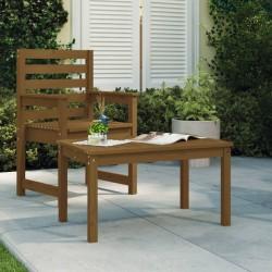 vidaXL Set de funda de edredón algodón satén antracita 155x220/80x80 cm