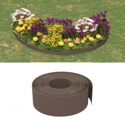 vidaXL Set de funda de edredón estampado floral 155x220/80x80 cm